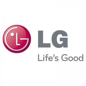 LG Glasstic