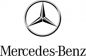 Mercedes Benz и Google Glass