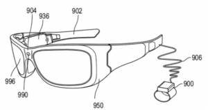 Microsoft Glass