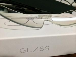 Rochester Optical выпустит линзы с диоптриями для Google Glass
