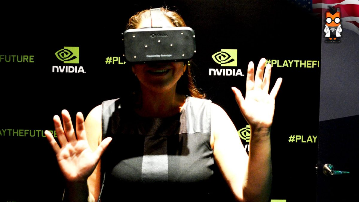 3-issues-in-NVIDIA-virtual-reality