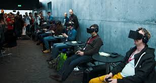 4-problems-of-growing-vr-industry