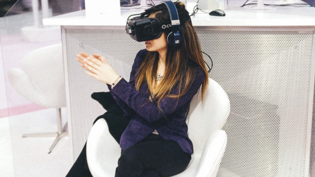 5-market-trends-of-virtual-reality-use