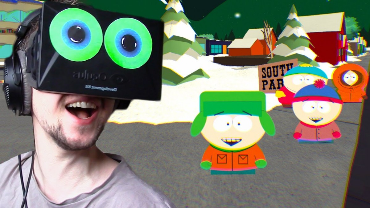 7-places-to-visit-with- Oculus-Rift