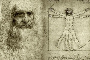 ARToolworks-wants-to-recreate-the-invention-da-Vinci-in-AR-i-look.net