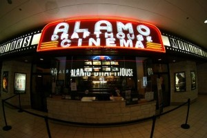 Alamo-Drafthouse-Cinema-chain-officially-banned-the-use-of-Glass-i-look.net