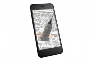 Amazon-ahead-of-the-release-of-Google-Project-Tango-Fire-Phone-i-look.net(2)