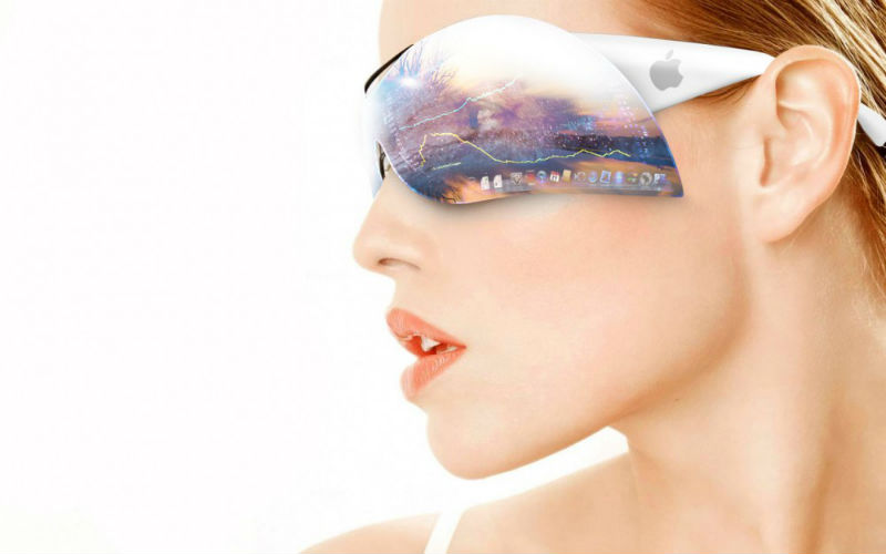 apple-plans-to-spread-digital-glasses