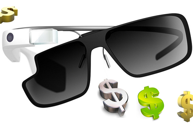 Astro-Teller-for-cheaper-Google-Glass