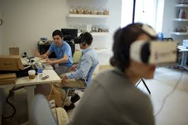 augmented-and-virtual-reality-will-help-at-the-workplace