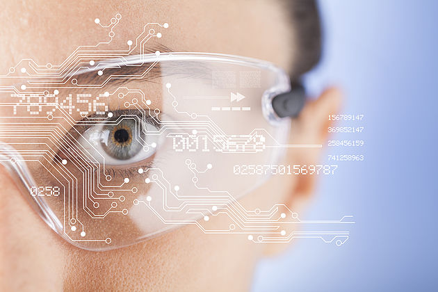 Augmented-Reality-for-Accountants