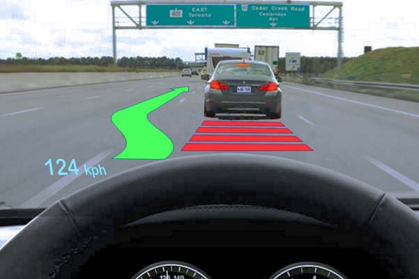 Augmented-reality-displays-make-driving-dangerous