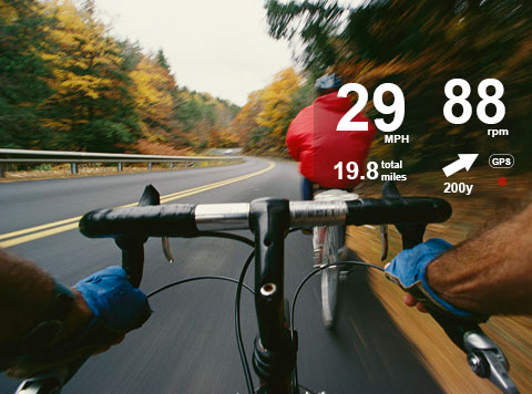 Augmented-reality-for-bikers-communication-and-navigation