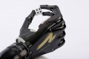 Augmented-reality-will-help-to-prosthetics-i-look.net