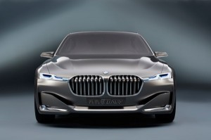 BMW-is-planning-to-equip-the-cars-high-class-glass-with-Augmented-Reality-i-look.net