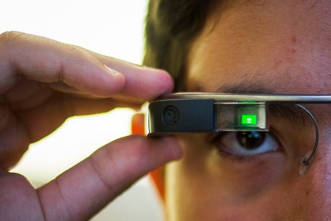 Blind-spots-with-Google-Glass