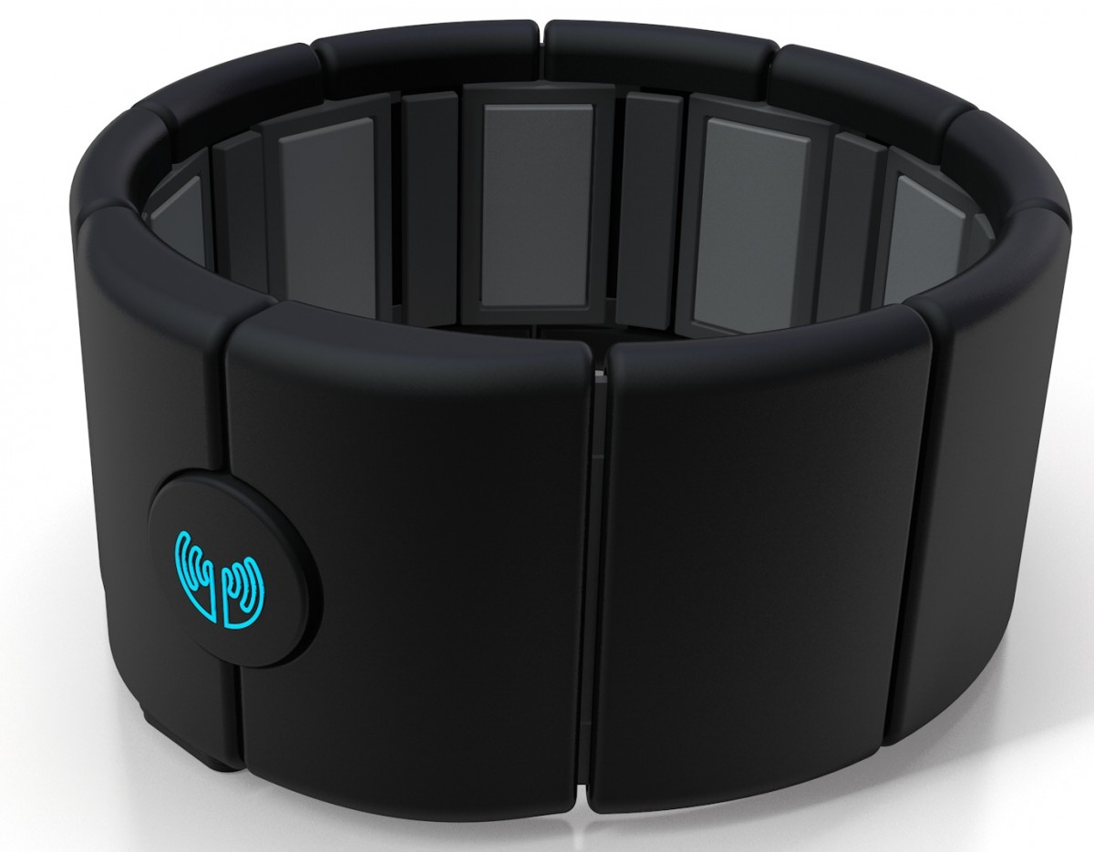 Bracelet-for-gesture-control-Myo-received-support-smart-glasses-i-look.net