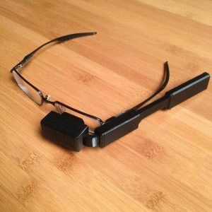 Build-a-very-Google-Glass-for-$-100-i-look.net