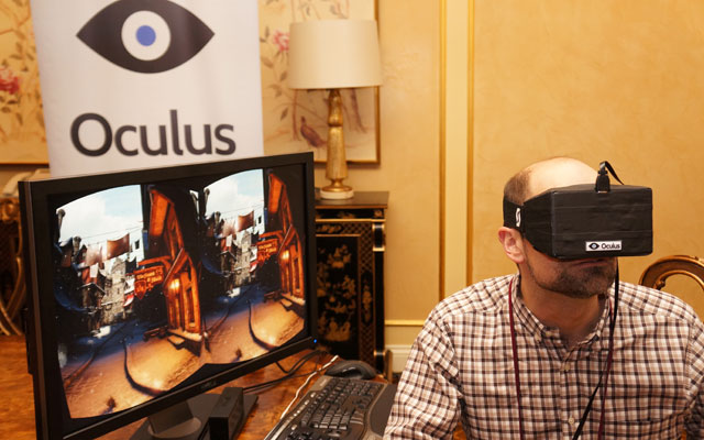 Buy-things-from-home-with-Oculus-Rift