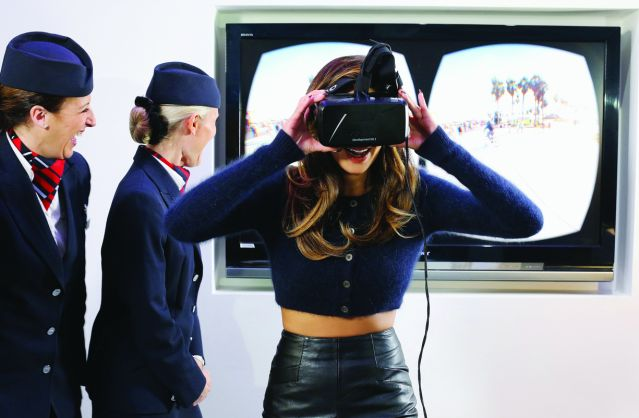 Can-use-virtual-reality-with-Oculus-Rift