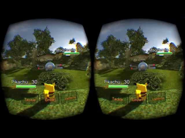 Capture-Pokémon-is-different-with-Oculus-Rift