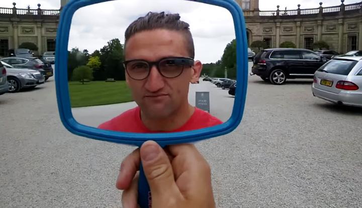 Casey-Neistat's-Google-Glass-Review