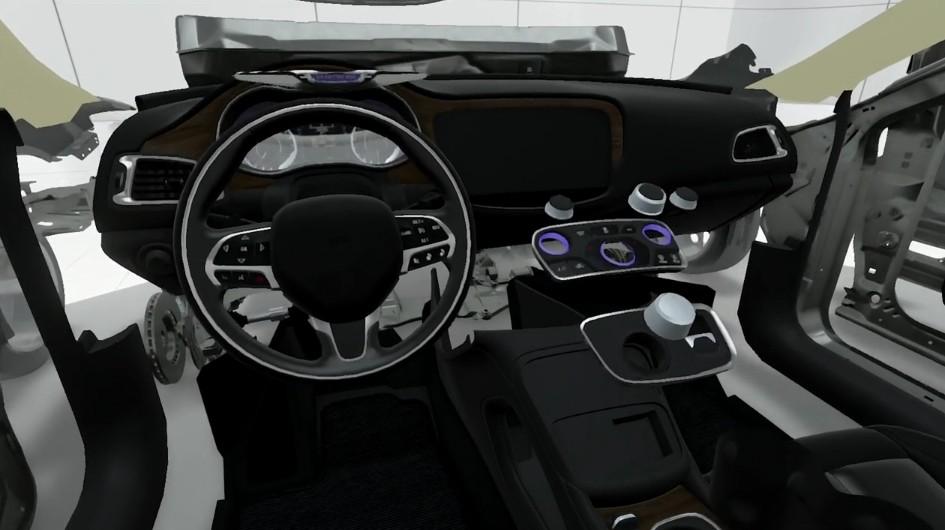 Chrysler-uses-Oculus-Rift-for-virtual-tour