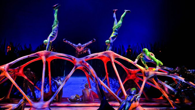 Cirque-du-Soleil-And-Samsung-prepare-VR-show-for-Gear-VR