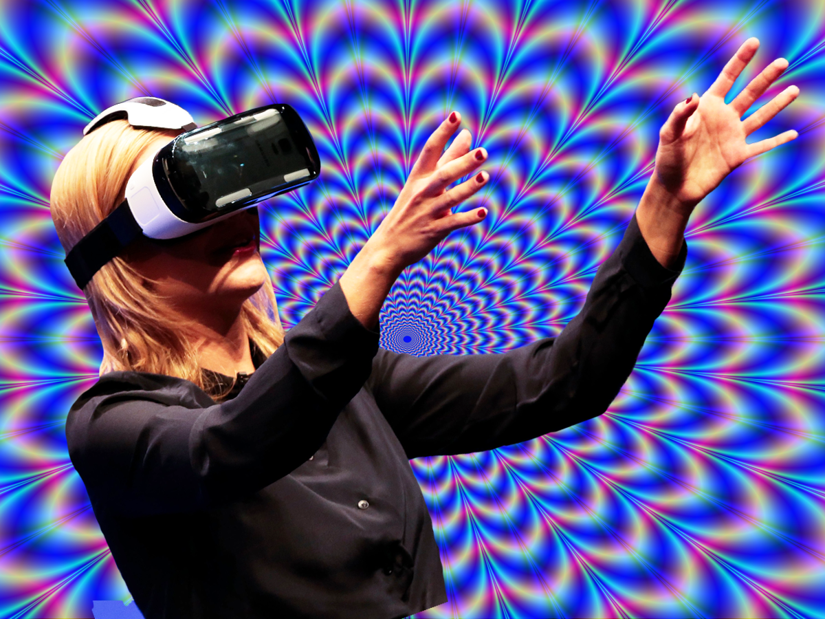 Columbia-researchers-solved-the-problem-of-virtual-reality