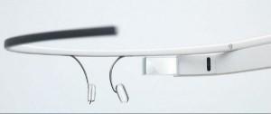 Comprehensive-review-of-Google-Glass-Explorer-Edition-i-look.net
