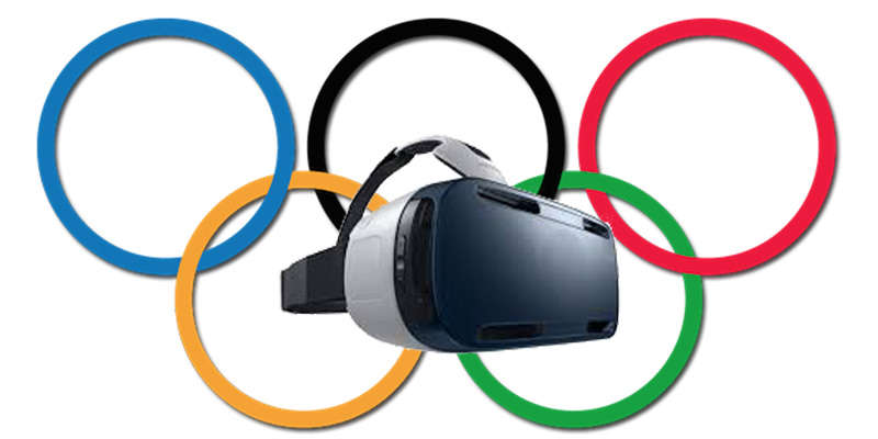 Couldn't-visit-Olympics-VR-will-help-you