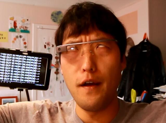 Dependance-on-Google-Glass-is-real-like-despair
