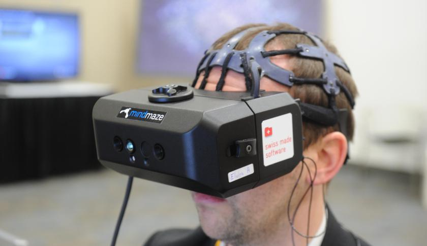 direct-stimulation-of-brain-improves-virtual-reality-experience