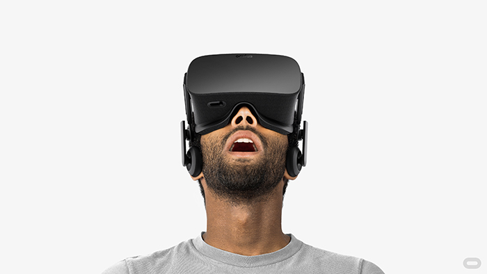 Do not place pre-order-on Oculus Rift