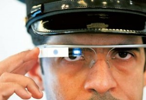 Dubai-police-began-using-Google-Glass-i-look.net