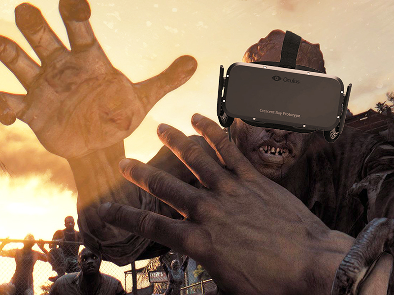 Dying-Light-will-support-official-Oculus-Rift-release