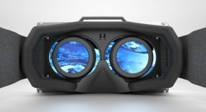 EA-is-in-no-hurry-to-invest-in-virtual-reality-technology-i-look.net