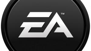 EA-to-establishing-a-virtual-reality-game-i-look.net