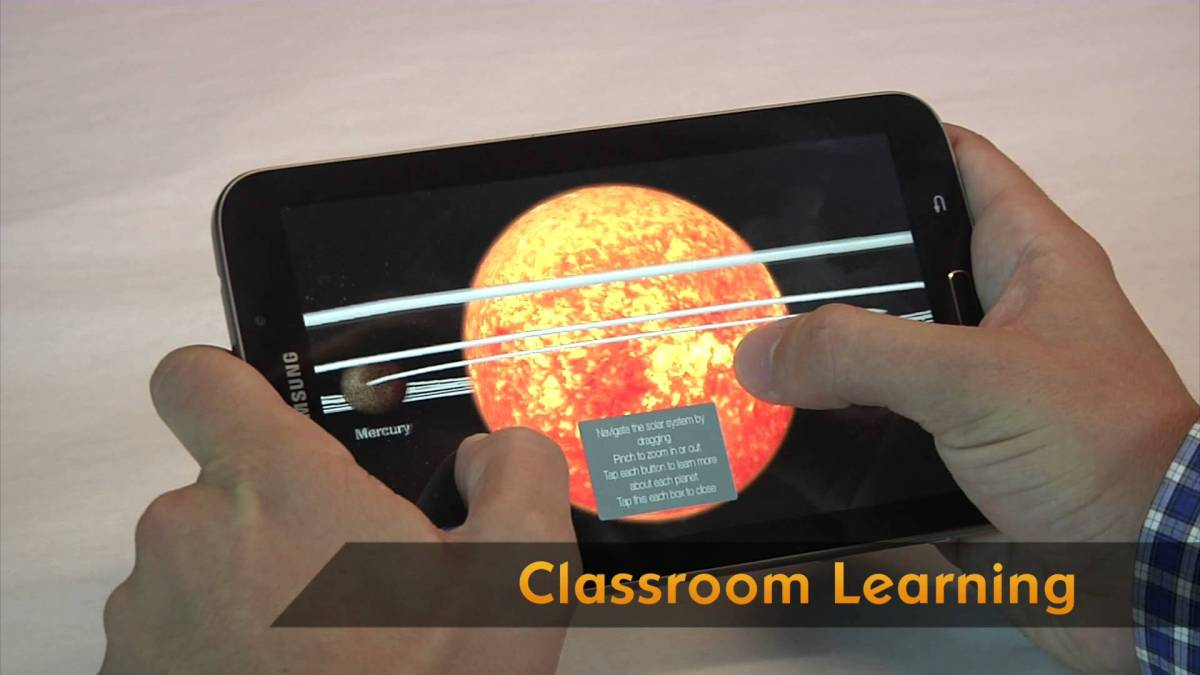 Educational-tools-EON-Reality-has-been-adapted-to-the-mobile-virtual-reality-i-look.net