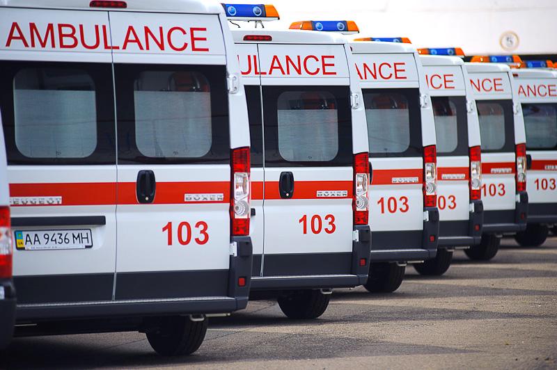 Ekstrennaya_meditsinskaya_pomoshch_EmergencyAssist