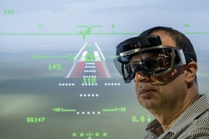 Elbit-Systems-will-release the-AR-glasses-for-aviation-i-look.net