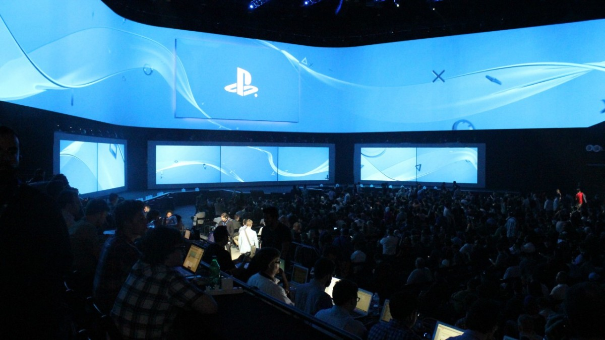 Electronic-Entertainment-Expo-summary-winners-and losers