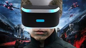 Electronic-Entertainment-Expo-virtual-reality-future