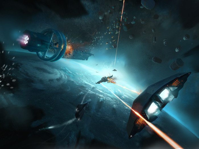 Elite-Dangerous-Review-on-Oculus-Rift