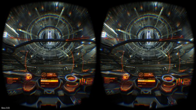 Elite-Dangerous-Review-on-Oculus-Rift3