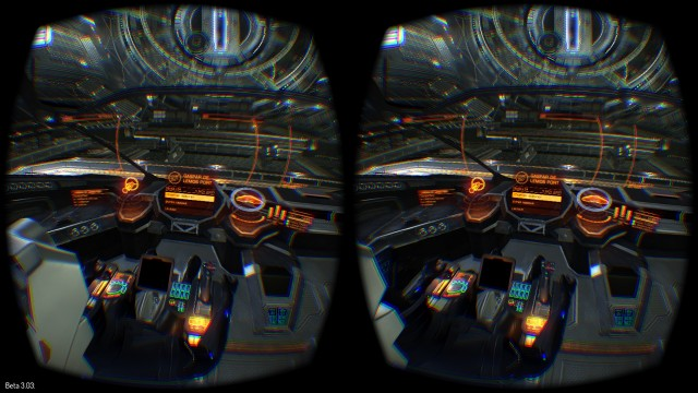 Elite-Dangerous-Review-on-Oculus-Rift4