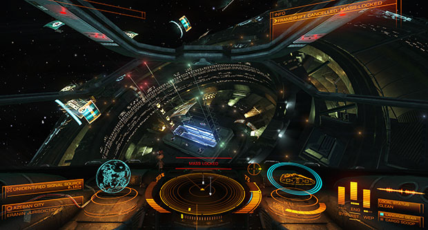 Elite-Dangerous-receives-update-with-Oculus-support