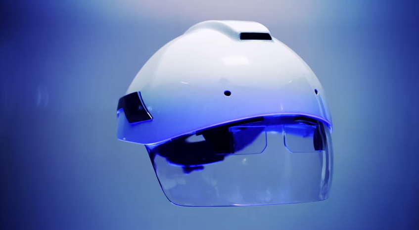 Expected-to-yield-a-smart-augmented-reality-helmet-from-DAQRI-i-look.net