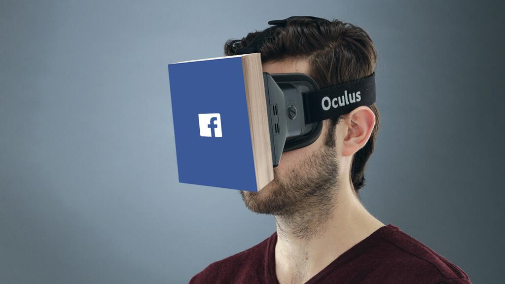Facebook-Inc.-created-a-team-to-study-social-experience-of-VR