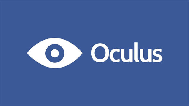 Facebook-announced-the-beginning-of-a-process-of-open-debugging-OCULUS-VR-i-look.net